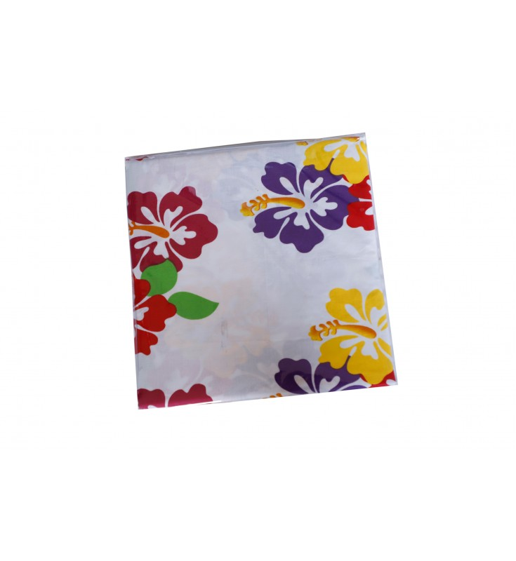 Flemingo Bed Sheet 90*100