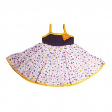 Dinesh Kids Frock