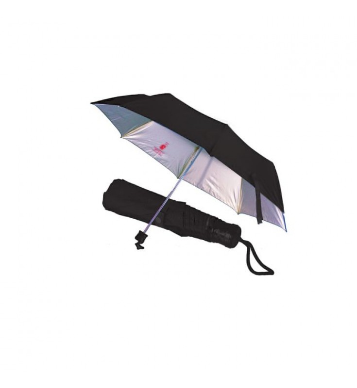 Amba 3-fold umbrella 545mm