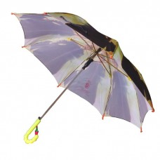 Appu Color Print Kids Umbrella