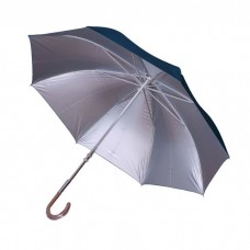 Godfather Gents Umbrella