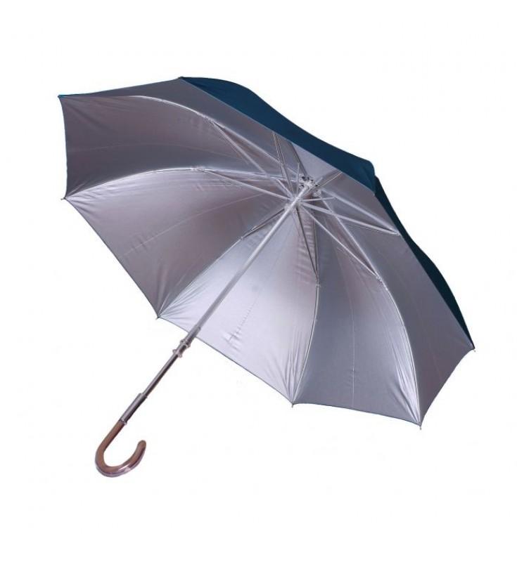 Godfather Gents Umbrella