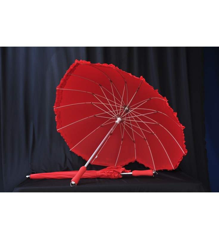 Valentina Umbrella