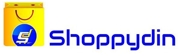 Shoppydin